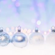 christmas-05_b