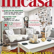 Don-Algodon-Ambients-Portada-Revista-MICASA