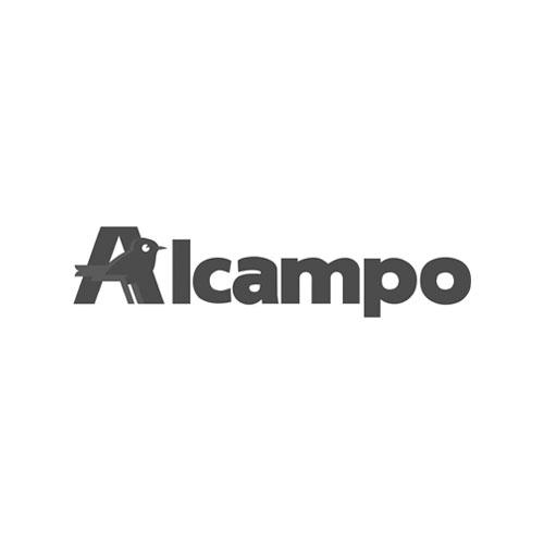 PnB_Logo_Alcampo