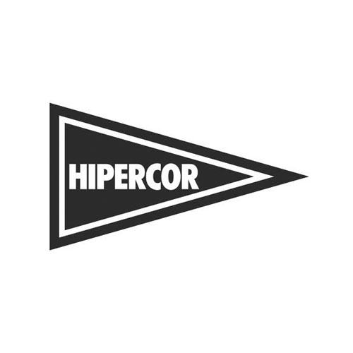 PnB_Logo_Hipercor