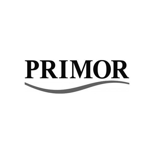 PnB_Logo_Primor